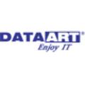 14лет DataArt— ацелого мира мало!