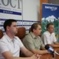 Компания DataArt открывает центр разработки вДнепропетровске