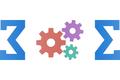 DevOps дайджест #8: GitLab включает поддержку Docker, как работает интернет, книги инемножко видео сконференций