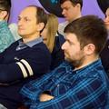 Золоті медалісти Kaggle— про потрапляння втоп назмаганнях зMLта чому вУкраїні проблеми змашинним навчанням