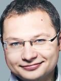 Беседа сДмитрием Пасько, .Net специалистом