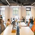 Возможноли эффективно управлять распределенной компанией?
