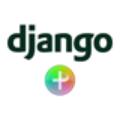 Интеграция plupload вdjango