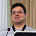 Беседа сДмитрием Миндрой, Software Development Engineer inTest вUnity