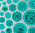 Вступна кампанія 2019: КПІ лідирує закількістю заяв, аУКУ— занайвищим середнім балом абітурієнтів