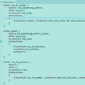 Сделать сложное простым: что такое DSL, или зачем вам новый язык программирования