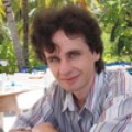 Александр Дымо, Acunote: обagile, YCombinator иязыках программирования