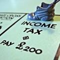 Электронная налоговая отчетность: руководство пользователя