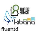 Система для сбора логов Elasticsearch + Fluentd + Kibana. Как это работает унас