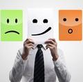 Роль эмоционального интеллекта вмодели компетенций менеджера
