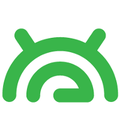 Open Source библиотека Enroscar— всем Android-разработчикам