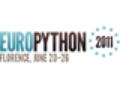 EuroPython-2011