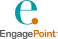 Consumer Health Technologies становится EngagePoint