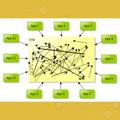 Інтеграційні платформи (iPaaS): учому фішка
