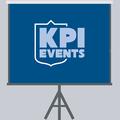 DOU Проектор: KPI Events— все мероприятия водной ленте