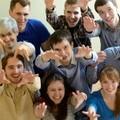 Студенты вIT-компании: выигрывают все