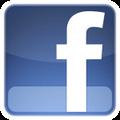 Особенности тестирования Facebook