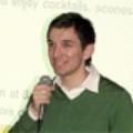 Интервью сИгорем Фалецким (Handi Mobility)