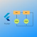 Обзор архитектур управления состоянием наFlutter