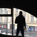 Зачем возвращаться: плюсы жизни вУкраине