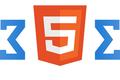 Frontend дайджест #10: как строить современные библиотеки, работа CSS-селекторов накотах имного докладов сконференций