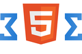 Front-end дайджест #34: новый Angular 8иTypeScript, переходим нахуки вReact