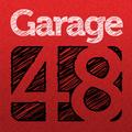 Garage48Tartu: Хакатон для стартапов