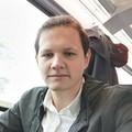 ЗУкраїни доНімеччини: якзакінчити виш, працювати вуніверситеті йбудувати плани уФрайбурзі
