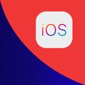Щомає знати Senior iOS/macOS Developer. Результати аналізу вакансій наDOU