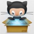 Вышел клиент сервиса GitHub для Mac OSX