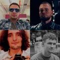 GitHub-аккаунты украинских ІТшников: зачем нужны, как раскручивали исоветы новичкам