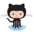 GitHub запустил новые профили пользователей