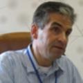 Питер Харрисон, CEO GlobalLogic: «Украинцы фантастически талантливы»