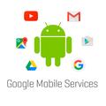 Яквиробнику мобільних пристроїв пройти ліцензування для встановлення Google Mobile Services