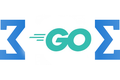 Go дайджест #7: релиз Go 1.11.5 и 1.10.8, DoS уязвимость, 1M WebSocket Connections in Go