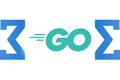 Goдайджест #6: итоги года, Go1.12beta1, анимированные QR-коды наGo