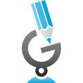 Украинский проект Grammarly номинирован наWebby