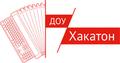 DOU Hackathon— Kharkov edition