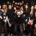 Как украинские IT-компании отпраздновали Хэллоуин 2017