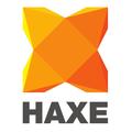 Пишем кроссплатформенный код сHaxe