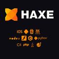 Что такое Haxe ипочему онможет быть вам интересен