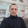 ІТ-волонтеры: как преподаватель создал приложение обутраченном архитектурном наследии Харькова