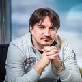Как яработаю: Антон Бойко, Senior Solution Architect вCiklum иоснователь Azure-сообщества