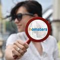 DOU Ревизор вHomsters: «Офис спросторной террасой ивидом наПодол»