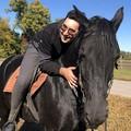DOU Hobby: Конный спорт— особенно сложный, ипотому интересный