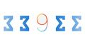 iOS дайджест #9: iOS9, tvOS