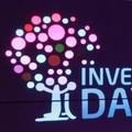 IDCEE 2011: Перспективы инвестиций вукраинский ИТ-рынок
