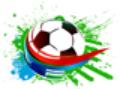 IT-Лига— айтишный футбол вХарькове