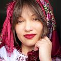 День вишиванки 2020: якІТ-фахівці святкують накарантині
