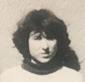 Пів життя програмісткою накомбінаті. ЯкВіта Ткаченко працювала інженером наГЗК уГорішніх Плавнях